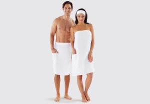 Medi-Spa Tips: Improving Guest Experience