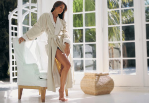 How to Make Your Spa Experience More Comfortable for Guests